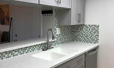 Kitchen, 540 N May 3117, 0