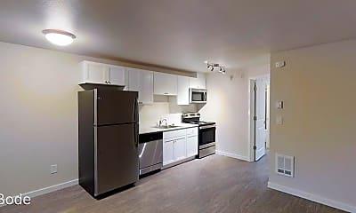 Kitchen, 145 Bloomington Ave, 1