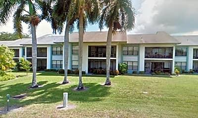 Building, 13331 Greengate Blvd Unit 512, 0