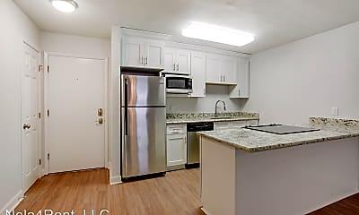 Kitchen, 1028 S Carrollton Ave, 0