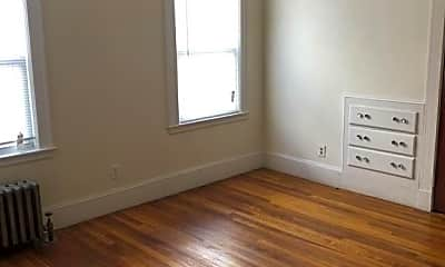 Bedroom, 33 Pleasant Hill Ave, 2
