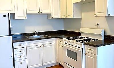 Kitchen, 1022 W Loyola Ave, 0