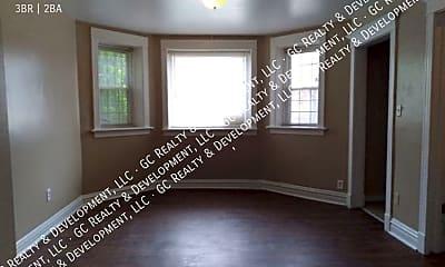 3359 W Potomac Ave - Unit G, 1