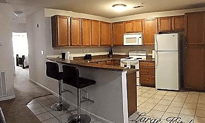 Kitchen, 3500 Clover Rd, 0