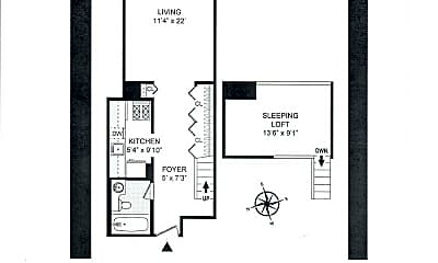 372 5th Ave 4G, 2