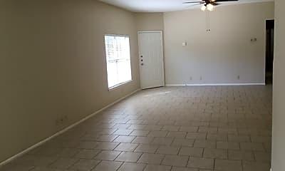 Living Room, 15003 Enchanted Castle, 1