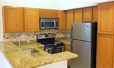 Kitchen, 864 Lyons Rd, 0