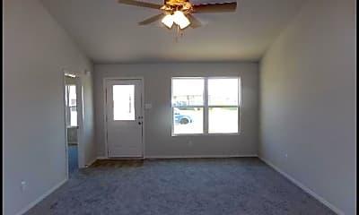 Bedroom, 12313 Wahoo Dr, 1