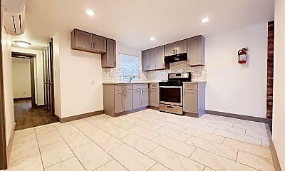 Kitchen, 159 Summit Ave, 0