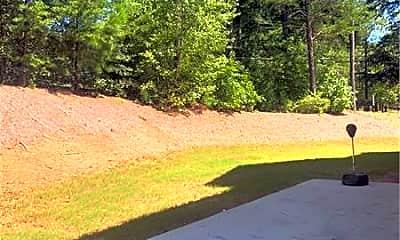 3613 Fallen Oak Dr, 2