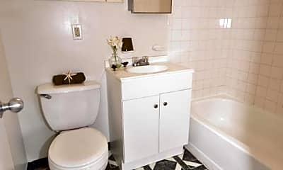 Bathroom, 2634 Bowen Rd SE, 2