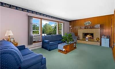 Living Room, 11 Clairann Dr, 1