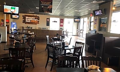 Dining Room, 1550 Westgate Pkwy, 2