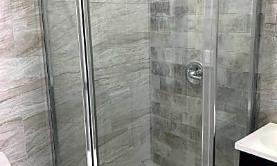 Bathroom, 20 Suydam St 2ND, 2