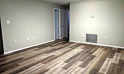 Living Room, 2147 Franklin St, 0