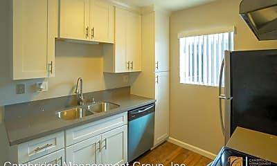 Kitchen, 4763 33rd St, 0