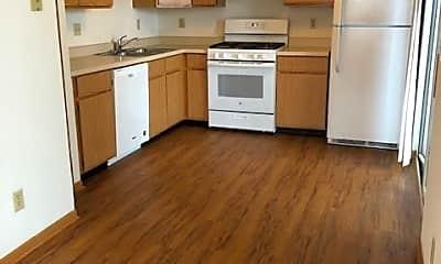 Kitchen, 1000 Emmsen Dr, 1