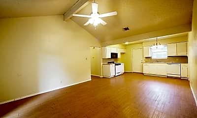 Living Room, 1206 Westcott Dr, 0