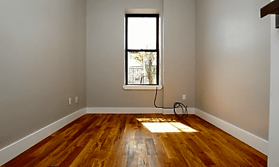 Bedroom, 5531 98th St, 0