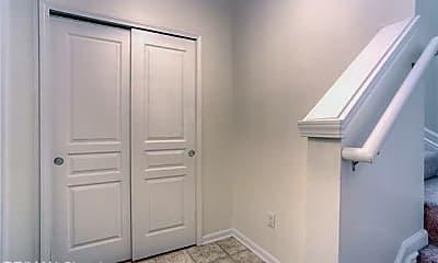 Bedroom, 28044 Hopkins Dr, 2
