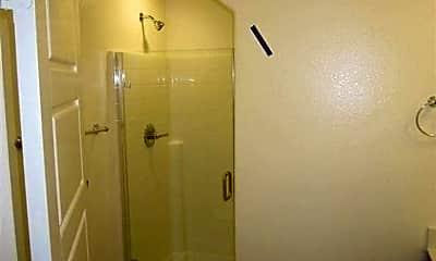 Bathroom, 2870 BIRCH LANE, 2