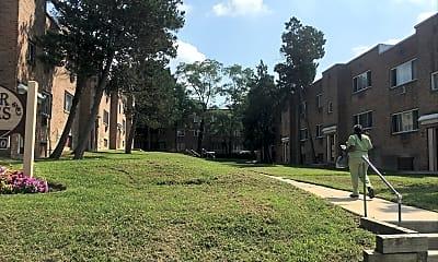 Windsor Estate, 0