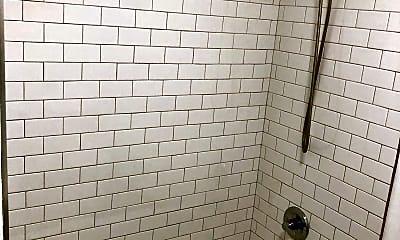 Bathroom, 162 Jules Dr, 2