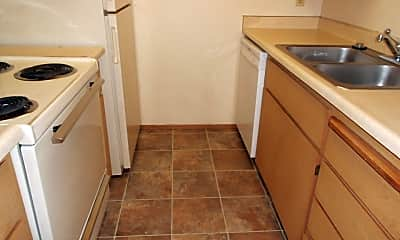 Kitchen, 1170 Kenny Dr, 1