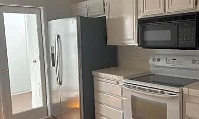 Kitchen, 5480 Spanish Oak Ln, 1