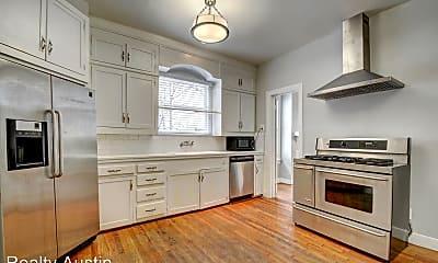 Kitchen, 3006 Fruth St, 0