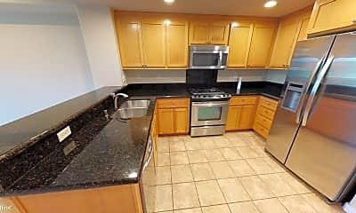 Kitchen, 116 Diamond Cove Terrace, 1