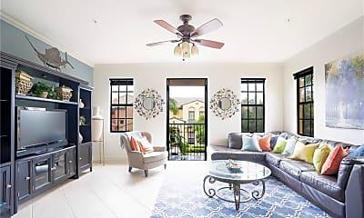 Living Room, 9114 Capistrano St S 8501, 0