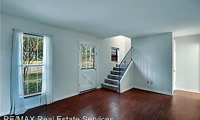 Living Room, 10057 Stratmore Cir, 1