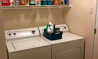 Bathroom, 10620 221st Ln NE, 2