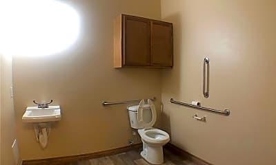 Bathroom, 5700 NW 130th St 2, 2