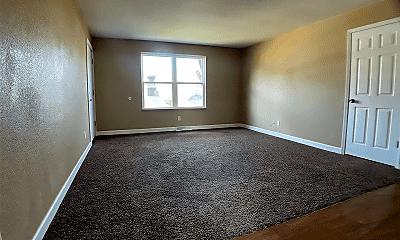 Living Room, 2032 Westgate Dr, 1