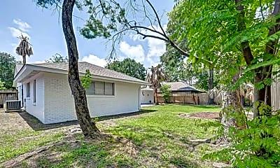 Building, 9758 Cedardale Dr, 2