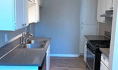 Kitchen, 13260 Heacock St, 0