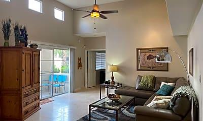 Living Room, 11333 N 92nd St 1013, 0