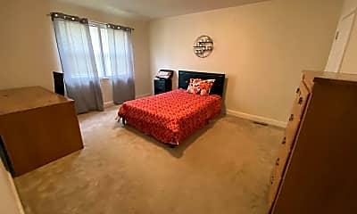 Bedroom, 5505 Lothian Rd, 0