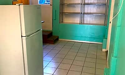 Kitchen, 25 Appleton Ave, 2