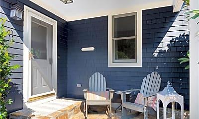 Patio / Deck, 41 Indian Terrace, 1