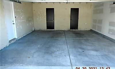 Patio / Deck, 3314 Zuni Cir, 2