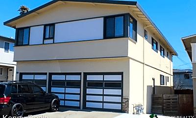 Building, 222 San Felipe Ave, 0