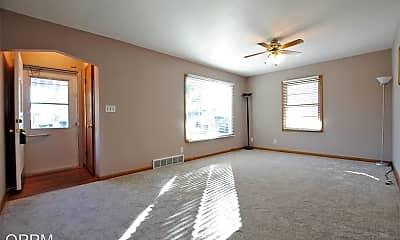 Living Room, 4114 N 54th St, 0