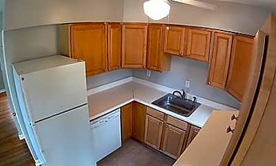 Kitchen, 6540 Sherman Ave, 0