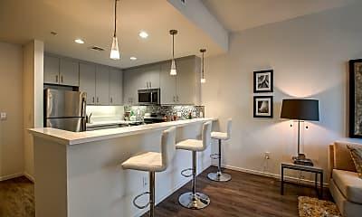 Kitchen, 300 N Central Ave, 0