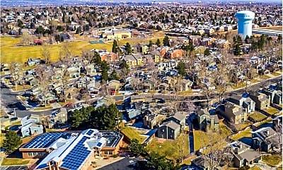 Environs Residential Rental Community, 2