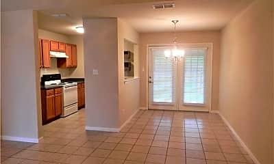 Kitchen, 307 S Water Ln, 0