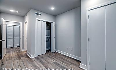 Bedroom, 1518 N 8th St, 2